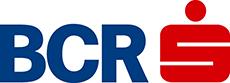 BCR_Logo_short_4c_204737494